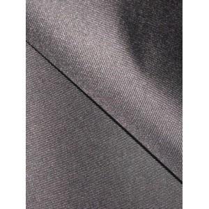 Waterproof cordura fabric
